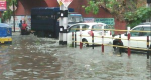 nti-news-bad-condition-of-roads-in-monsoon-in-haridwar