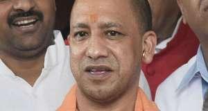 Land Poojan of 25,000 crores business proposals this month in uttar pradesh