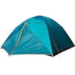 NTK Colorado GT Tent User Guide