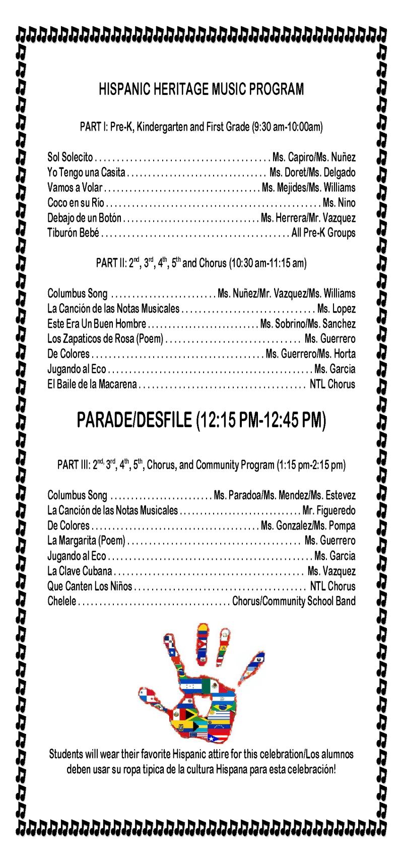 Hispanic Heritage Flyer 2018_Page_2