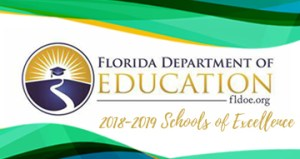 school designation