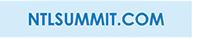 NTLSUMMIT.COM Button