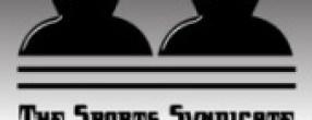 SportsSyndicateTwo170x1701