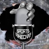 SportsTakeover