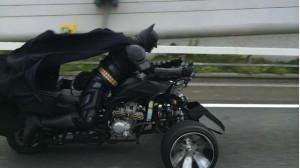 batman-japan-header