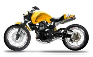 New-2015-Ducati-Scrambler-6-550x340