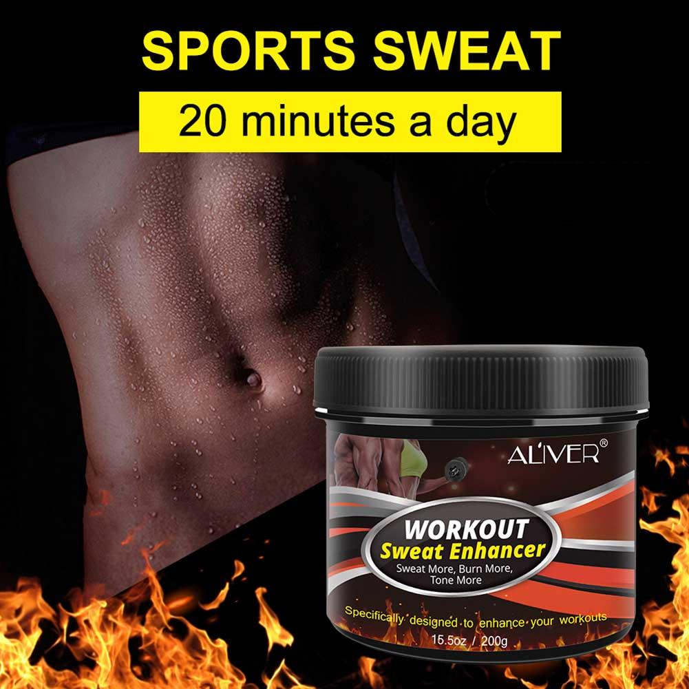 , Products Categories, Ntoofitness