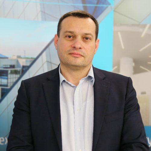 Jovana Vasić