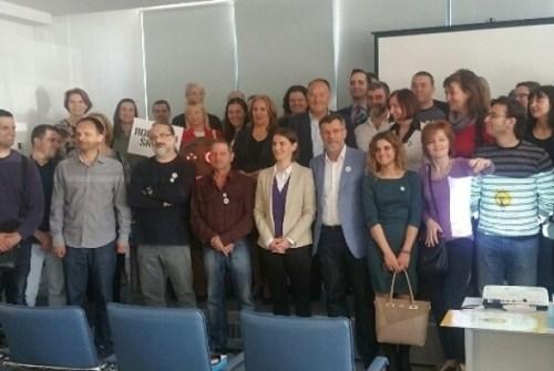 Bitka za znanje u Naučno-tehnološkom parku Beograd 2
