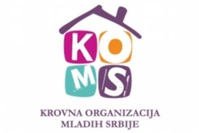 NTP kao primer dobre prakse na konferenciji KOMS-a