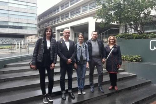 NTP Beograd ostvario saradnju sa jednim od najrazvijenijih inovativnih ekosistema u Evropi 2
