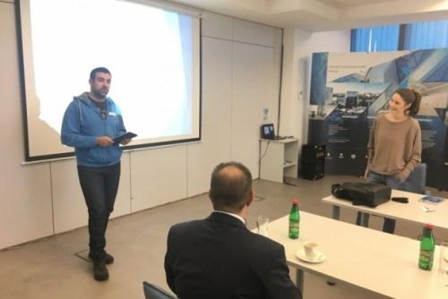 Poseta Slovačke energetske i inovacione agencije NTP Beograd 3