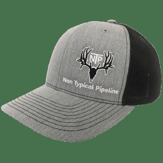NTP Hats
