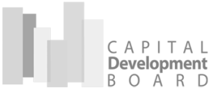 Capital Development Board
