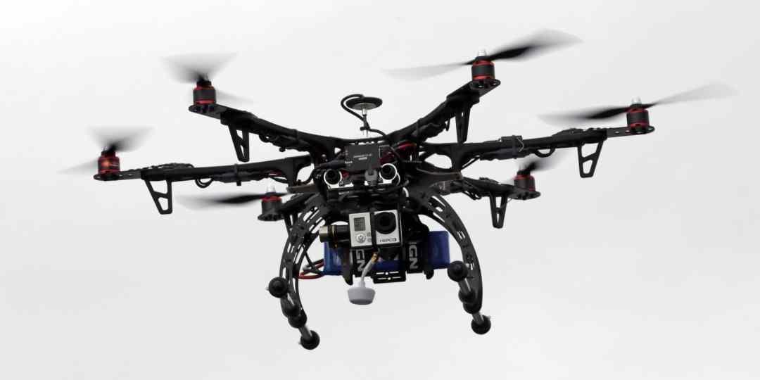 https://i1.wp.com/ntrakwahandco.com/wp-content/uploads/2016/07/drone-article-banner.jpg?resize=1080%2C540&ssl=1