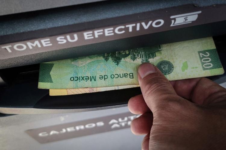Entra en vigor incremento de 15% al salario mínimo   NTR Guadalajara