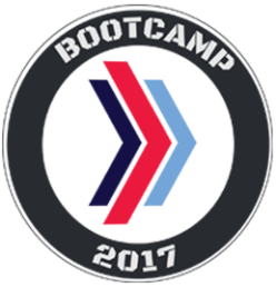 NTS Direct Bootcamp 2017