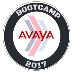 Avaya Advanced Bootcamp