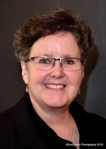 Dr. Kathryn D. Brown