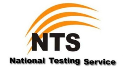 Government of Pakistan Frequency Allocation Board (FAB) Jobs NTS 2016
