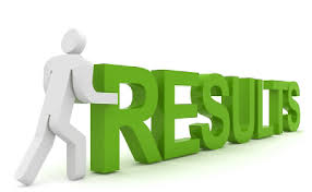 FDE 5th 8th Class Results 2018 Online Check by Roll No Name Wise Search Federal Board 5th 8th Result