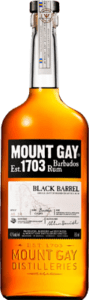 mount_gay_black_barrel_rum