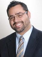 Rafael Reyes (Staff Image)