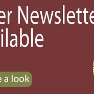 NTSWest December Newsletter Online!