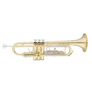 Eastman ETR420 Trumpet