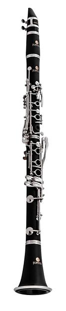 Jupiter JCL710 Clarinet