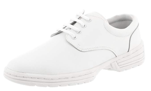 MTX Shoe White MTXPROWH
