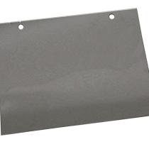Trophy Flip Folder Pages