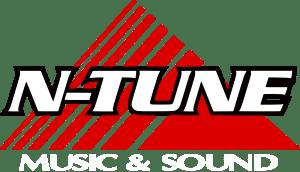 NTune Logo