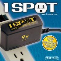 One Spot Adaptor