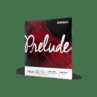 Prelude Half Scale Violin