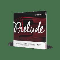 Prelude J1010 44M Cello