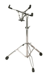 Gibraltar 5706EX Medium Weight Concert Height Snare Stand