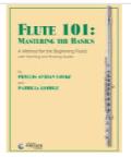 flute 101 mastering the basics