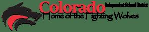 Colorado City HS