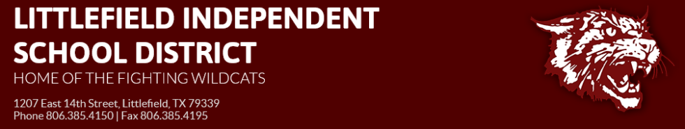 Littlefield Independent School District