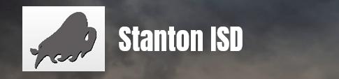 Stanton ISD