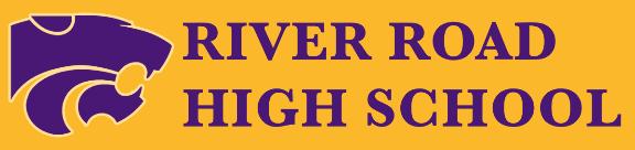 River Road High School
