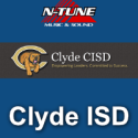 Clyde ISD