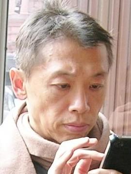 石之瑜 « 國立臺灣大學政治學系