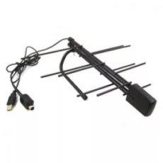 Кайман (L 942.10) антенна активная с USB