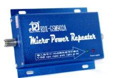 Усилитель GSM репитер Орбита RP-113 (GSM)/50