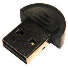 USB Wi-Fi RuSat 7601