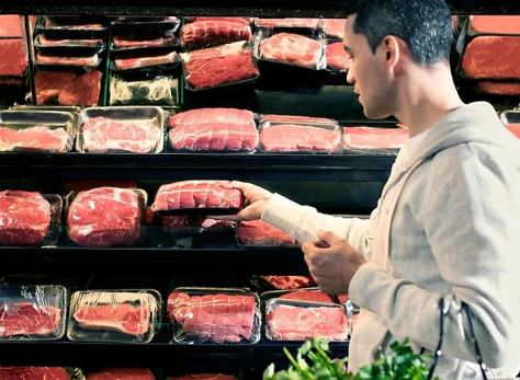Why I Keep Red Meat on My Grocery List, and You Should Too
