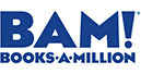 bam-books-a-million-logo