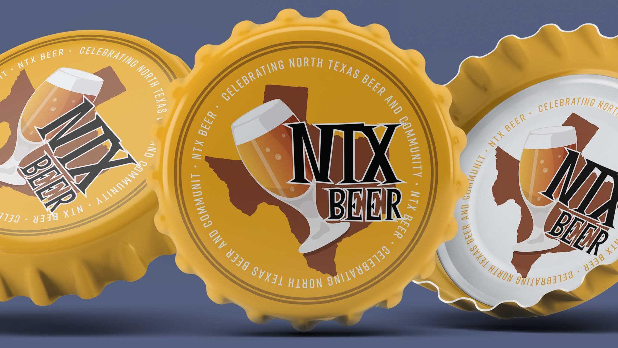 NTX Beer